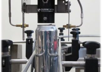 Prox Sensor/Dud Detector image
