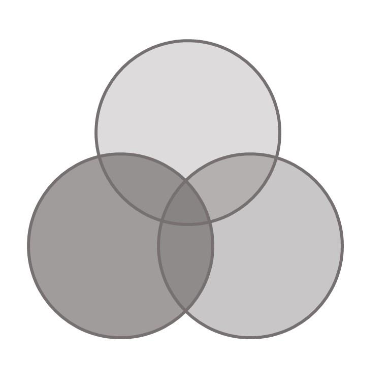 Optical Sorter Inspection icon